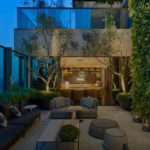 Foto de destaque do Apartamento Triplex