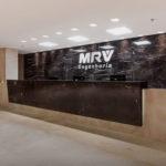 Foto de destaque do Projeto Corporativo MRV